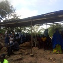 Pilgrimage to  <div>  Our Lady of the Mountains Grotto Shien-Lakpate - Diocese of Yendi Ghana </div> photo album thumbnail 1